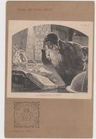 Teatro La Scala 1902-1903, La Dannazione Di Faust (Berlioz), Illustrata Da A.Terzi, Scena 4 - F.p. - 1903 - Opera