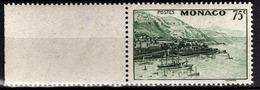 MONACO 1939 / 1941  - Y.T. N° 176 - NEUF ** - Unused Stamps