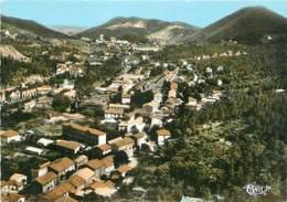 """CPSM FRANCE 30 """"Le Martinet"""" - Autres Communes"""