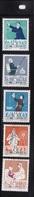 1960 , China,, Stamp, - Neufs
