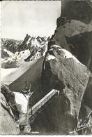 France > [74] Haute Savoie > Chamonix-Mont-Blanc - Chamonix-Mont-Blanc