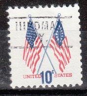 USA Precancel Vorausentwertung Preo, Locals Kentucky, Hindman 729 - Vereinigte Staaten