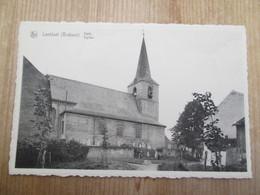 Leefdael Kerk Perfecte - Belgique