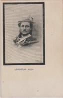 Arménie  Front Révolutionnare Arménien ( Soldat Du Karabakh 1910) - Arménie