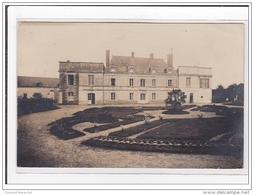 LA FERTE MACE : Villa - Tres Bon Etat - La Ferte Mace