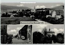 53034824 - Hummendorf - Andere