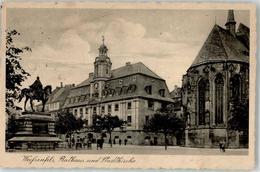 52408465 - Weissenfels , Saale - Weissenfels
