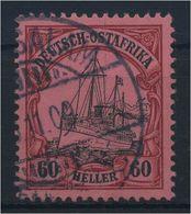 DOA 1905, Nr. 29 (96835) - Kolonie: Deutsch-Ostafrika