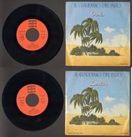 Il Guardiano Del Faro - Oasis - Zenith - Disco, Pop