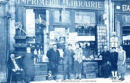 Tres Beau Lot De 40 Cartes Postales - 5 - 99 Postcards