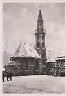 Bolzano-piazza Walter - Bolzano