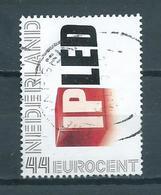 Netherlands Persoonlijke Postzegel,IPLED Used/gebruikt/oblitere - Niederlande