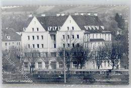 51069475 - Bad Schallerbach - Österreich