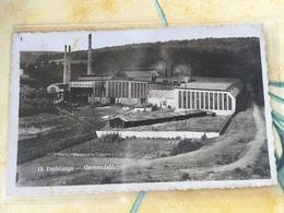 Luxembourg Dudelange - Dudelange