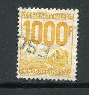 FRANCE- Petits Colis Postaux Y&T N°26- Oblitéré - Paketmarken