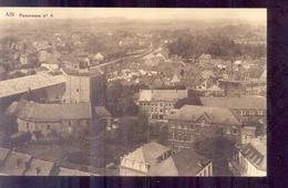 Ath  - Panorama - 1920 - Ath