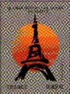 N° 4681 ** - Unused Stamps