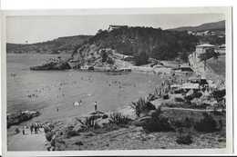 CPA MALLORCA -cala Mayor - Mallorca