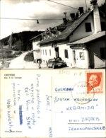 ORTNEK,SLOVENIA POSTCARD - Slowenien