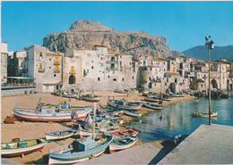 Cefalù - Italia
