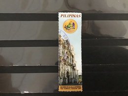Filipijnen / Phillipines - Kathedraal (7) 2007 - Filippijnen