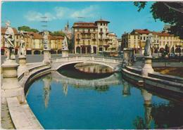Padova- Prato Della Valle - Padova