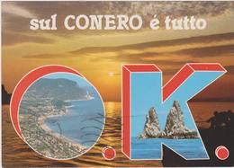 Conero - Italien