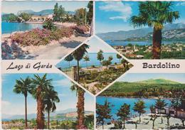 Lago Di Garda- Bardolino - Italia