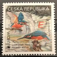 Czech Republic,  2019 ,Mi: 1024 (MNH) - Czech Republic