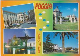 Foggia - Foggia