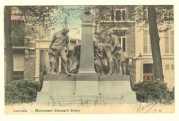 #21570[Postkaarten] Lot Van 41 Postkaarten Leuven - Leuven