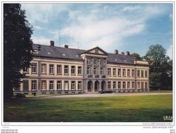 Domain De CAMBRON / Brugelette - Kasteel - Château LOUIS XVI - Brugelette