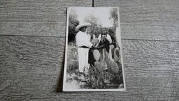 Tipos Mexicanos  Xochicaltitla Mexique Jeune Couple - Mexiko
