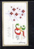 89 Europawahl ** Postfrisch, MNH, Neuf (4) - Automatenmarken (ATM/Frama)