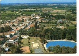 32330 GONDRIN - Lot De 2 CPM - Voir Détails Dans La Description - Francia