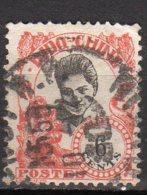Indochine Yvet N° 105 Oblitéré Lot 5-172 - Indocina (1889-1945)
