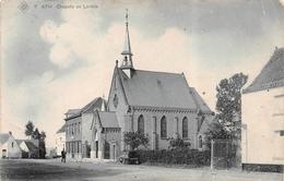 ATH - Chapelle De Lorette - Ath