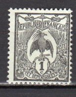 Nouvelle-Calédonie Yvert N° 492 Oblitéré Cagous Lot 9-28 - Nueva Caledonia