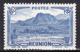 Réunion Yvert N° 247 Neuf Lot 9-108 - Neufs