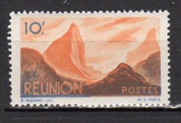 Réunion Yvert N° 277 Neuf Lot 9-126 - Unused Stamps