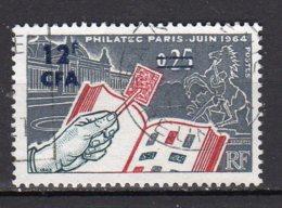Réunion Yvert N° 359 Oblitéré Lot 9-166 - Reunion Island (1852-1975)