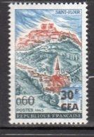 Réunion Yvert N° 360 Neuf Avec Charnière Lot 9-167 - Reunion Island (1852-1975)