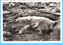 Lustin-(Profondeville)-1962-La Lunette Des Rochers De Fresnes-l'Ile-la Meuse-Edit.Ferdinand Henry-Electricité-Mécanique - Profondeville