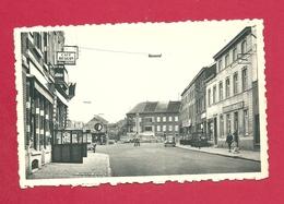 C.P. Nivelles = Place  Emile  De  LALLEUX - Nivelles