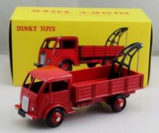 FORD CAMIONNETTE DE DEPANNAGE - 25R DINKY ATLAS - Dinky
