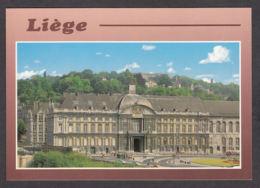 105147/ LIEGE, Palais Des Princes Evêques - Luik