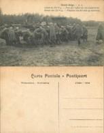 [515617]B/TB//-Belgique  - Armée Belge, Militaria - Militaria