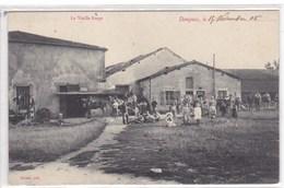 Haute-Marne - Donjeux - La Vieille Forge - Autres Communes