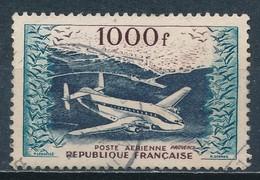°°° FRANCE 1954 PA -  Y&T N°33 °°° - Francia