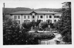 Hospice De Cressier - NE Neuchâtel